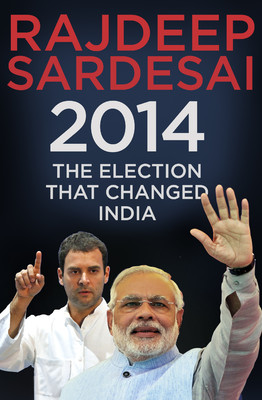 2014-the-election-that-changed-india-400x400-imadznfpukmf3jbm