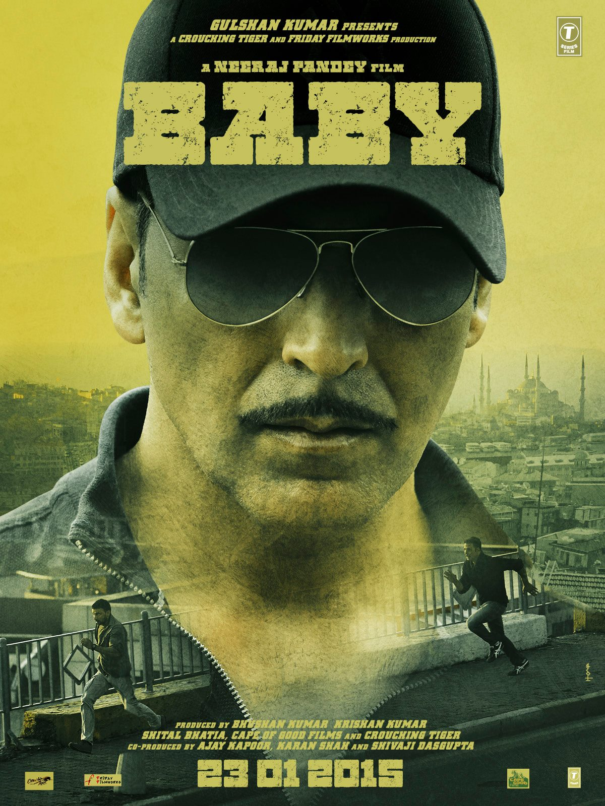 Baby-Movie-First-Look-hd-Poster-2014-15