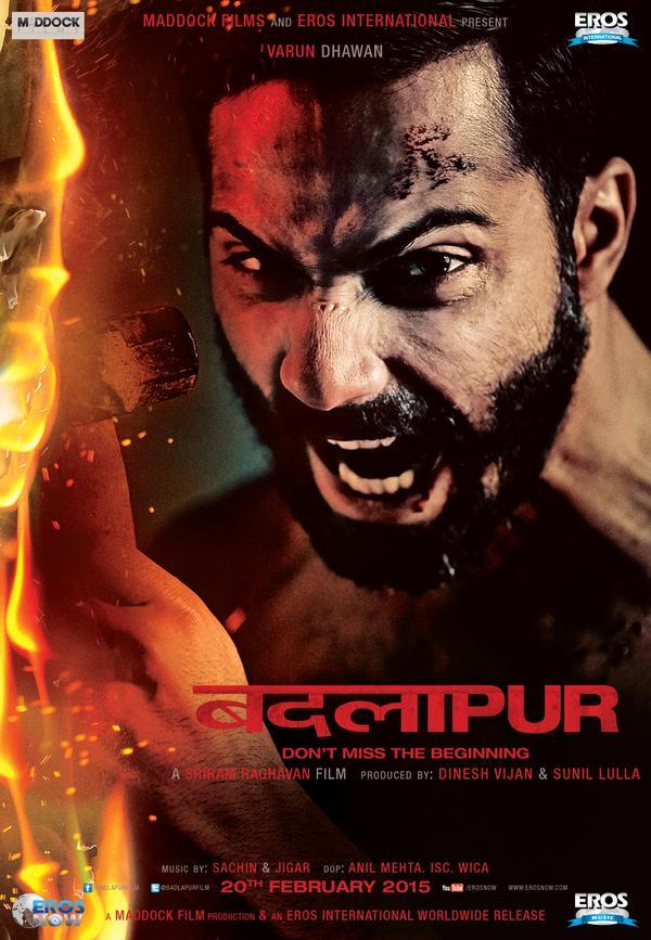 20150205061417!Badlapur_Poster