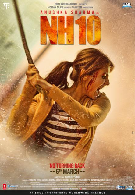 NH10_Poster